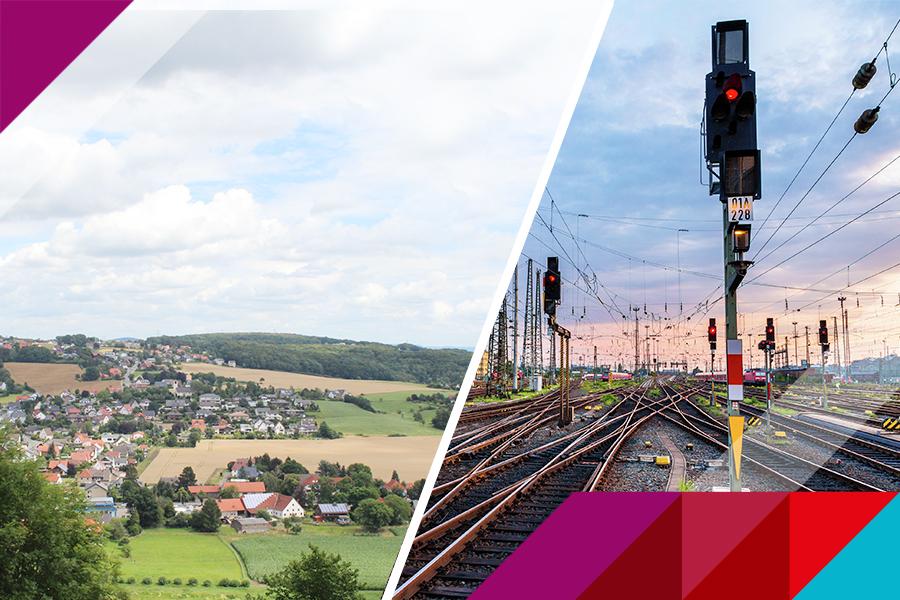 Inhalt_Bahntrasse