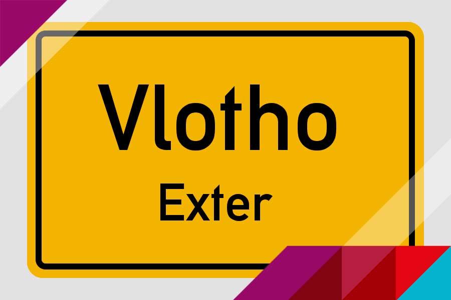 Inhalt_exter