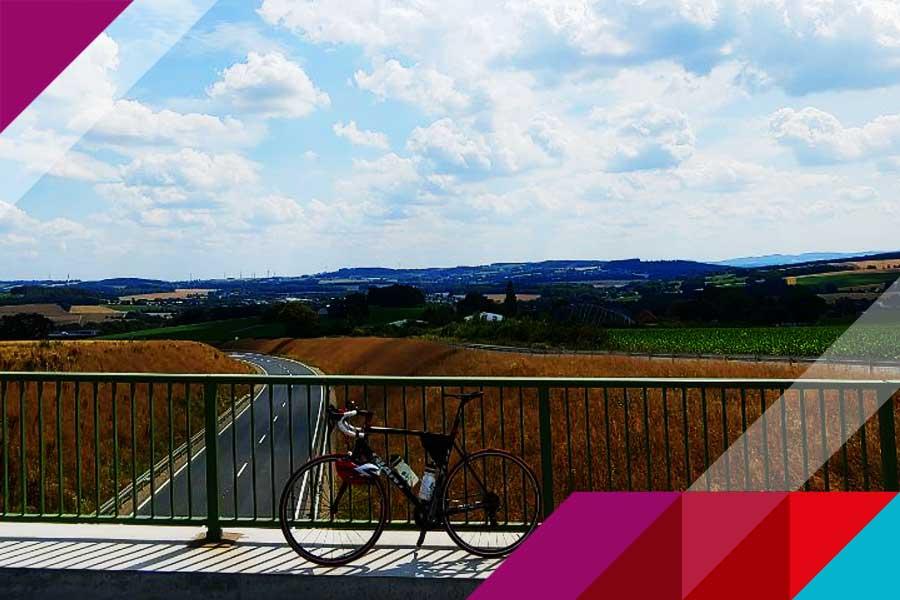 Inhalt_fahrrad