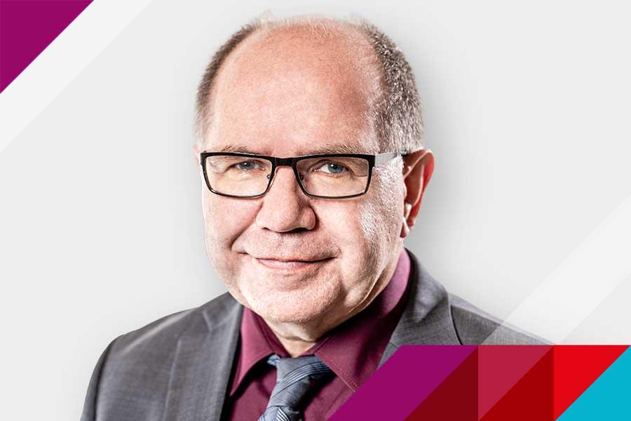 Inhalt_JörgB
