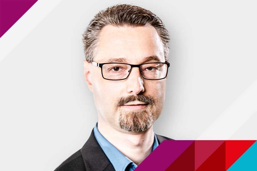 Inhalt_JörgBloos