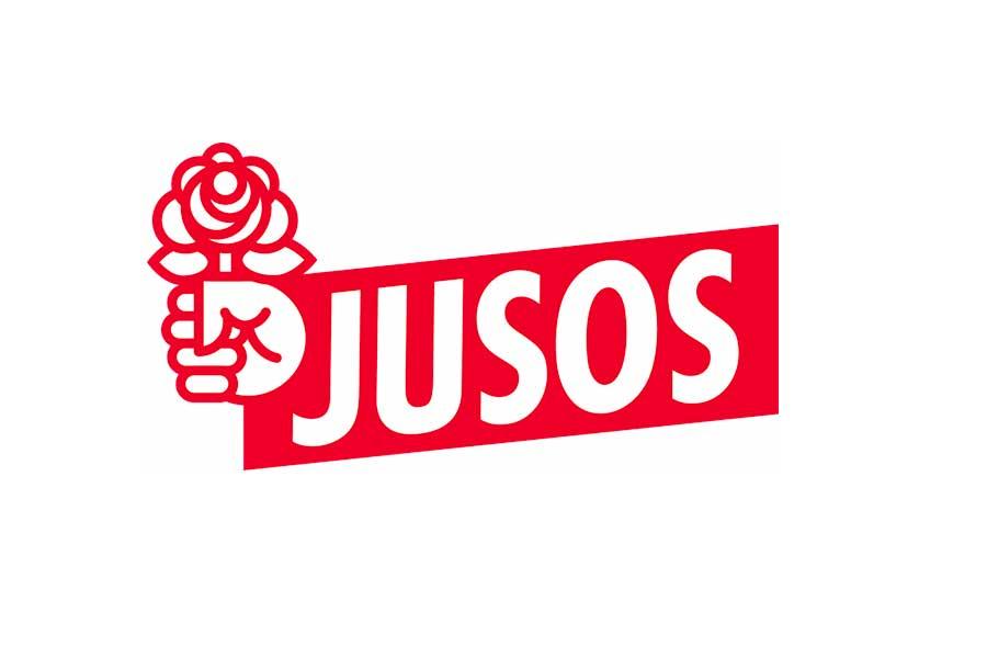 Inhalt_Jusos