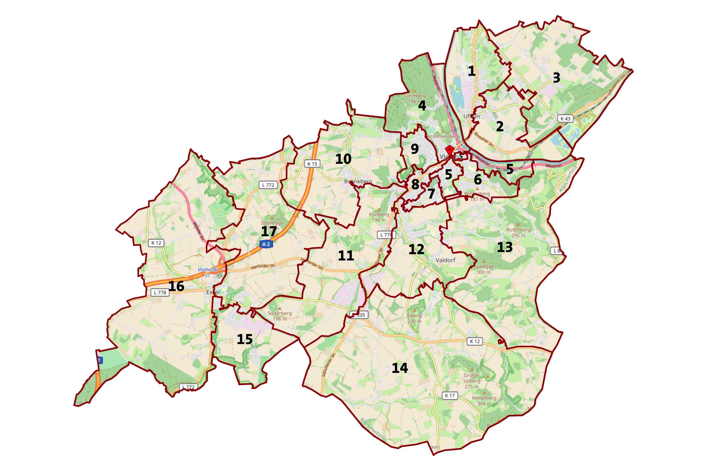Karte_Bezirke