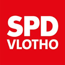 spd_vlotho logo